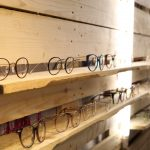 Opti 2017, Funk, Dieter Funk, made in Bavaria, Augenoptik, Brillenmacher Waging