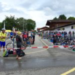 events-triathlon-2016-06-2