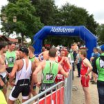 events-triathlon-2016-06-3