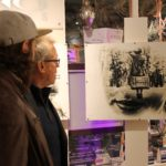 events-vernissage-2015-12-2