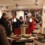 events-vernissage-2015-12-3
