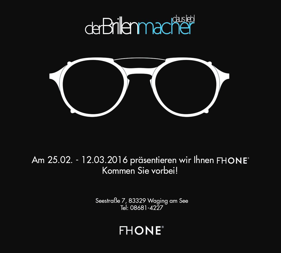 fhone-2016-03