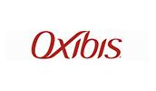 oxibis