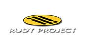 rudyprojekt